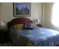 Vendo Hermosa Casa de Recreo completamente equipada en el Condominio Hacienda la Estancia en Melgar