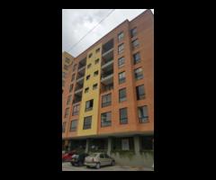 Vendo Hermoso Apartamento Edificio Monteverde en Armenia