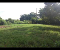 Venta de Casa y Lote en Condominio Valle del Sol Kilómetro 30 Via Calarca