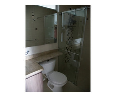Apartamento en venta Torino 2 hab