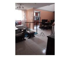 Apartamento duplex en venta Floridablanca