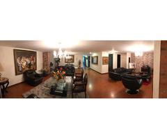 Apartamento en venta Cabecera