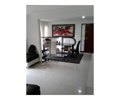 Apartamento en venta Cañaveral