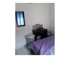 Venta de Hermosa Casa en Conjunto Residencial de Floridablanca - Santander
