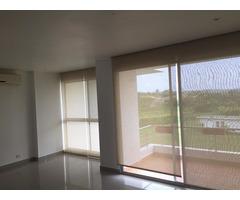 Venta de Apartamento muy cerca de la Playa - Zona Norte de Cartagena