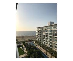 Precioso Apartamento con Salida Directa a la Playa - Cartagena