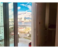 Venta de Apartamento con Excelente Ubicación en Cartagena