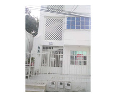 Vendo Lindo Apartamento  en la Hermosa ciudad de Cartagena de Indias