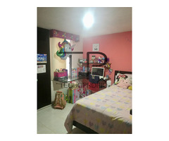Apartamento en venta en Cañaveral