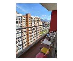 Venta de Amplio y Hermoso Apartamento en Colina Campestre - Bogotá