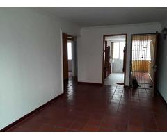 Apartamento en venta en Cartagena, Bolivar.