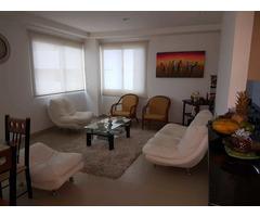 Apartamento en venta, Cartagena. Zona Norte - Sector Cielo Mar
