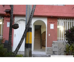 Venta de casa en Medellin, Antioquia.
