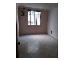 Venta de apartamento en Bucaramanga, Santander.