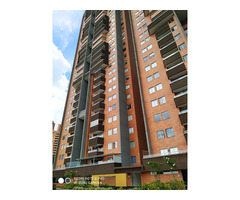 Venta de Hermoso Apartamento Conjunto Cerrado Ceratto, Excelente Ubicación  Medellin – Antioquia