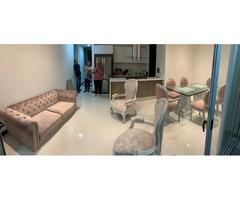Venta de Hermoso Apartamento para ESTRENAR