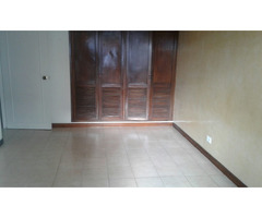 Venta de Hermosa Casa Ubicada en Milla de Oro  Ibague - Tolima