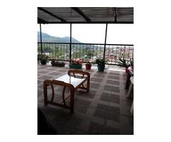 Venta de Espectacular Apartamento Tercer Piso Ubicado en  las Araucarias la Hermosa