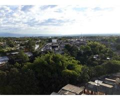 Vendo Hermoso Apartamento en Conjunto Residencial  Equilibrio  Via Montenegro