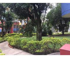 Ofrezco Hermoso Apartamento a la Venta  Sector MOLINOS,  Barrio Belen