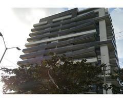 Vendo Espectacular Apartamento en HOREB Barrio la Castellana