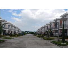 Se Vende Espectacular Casa Zona tipo Campestre en Condominio Cerrado