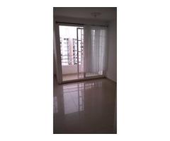 Vendo Hermoso Apartamento en Conjunto Residencial Zona Norte