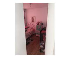 Vendo Lindo Apartamento Duplex en el Tunal Condado de Santa Lucia