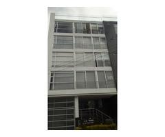 Vendo Hermoso Apartamento en el Barrio Contador