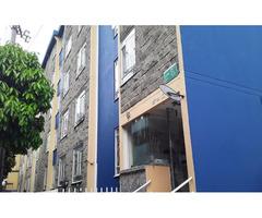 Venta Apartamento en Provenza Carpatos Oportunidad