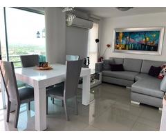Venta de Precioso Apartamento