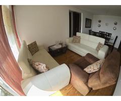 Rah código 19-28: Apartamento en Venta en Cedritos