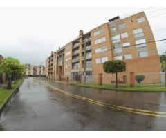 Rah código 19-36: Apartamento en Venta en Villas del Mediterraneo Bogota