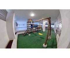 Rah código 19-37: Apartamento en Venta en Cedritos Bogota