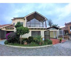 Rah código 19-94: Casa en Venta en Vereda Canelon Cajica