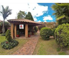 Rah código 19-96: Casa en Venta en Sabana Centro Chia