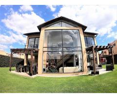 Rah código 19-99: Casa en Venta en Vereda Canelon Cajica