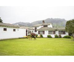 Rah código 19-101: Casa en Venta en Vereda Fonqueta Chia