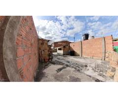 Rah código 19-42 Casa en Venta en San Cristobal Norte Bogota