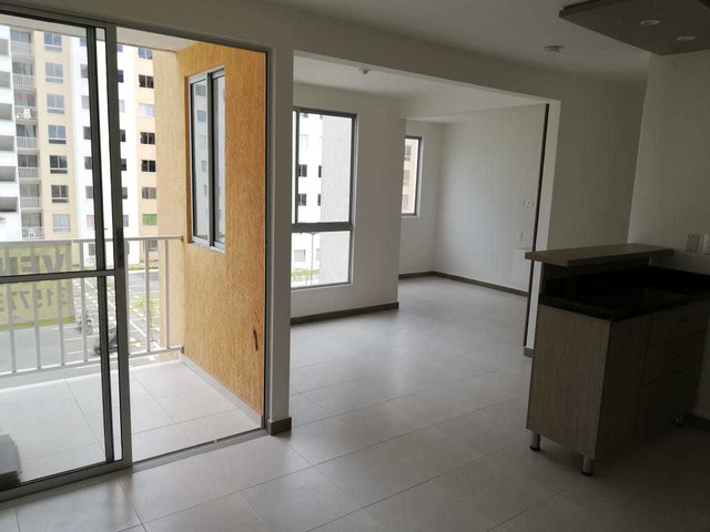 Precioso Apartamento para Estrenar