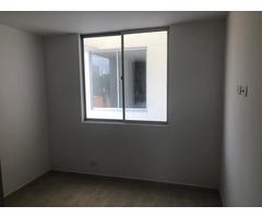Lindo Apartamento y muy Amplio