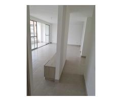 Hermoso y Confortable Apartamento