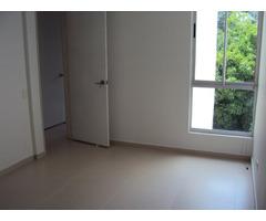 Precioso Apartamento