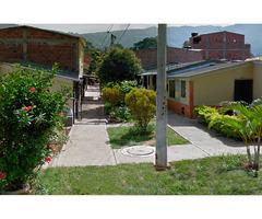 Venta de Casa en Portal del Valle Piedecuesta