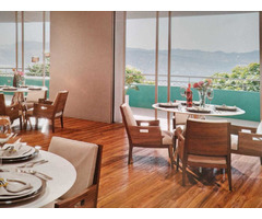 Venta de Apartamentos Sobre planos en Reserva 103 Club Condominio