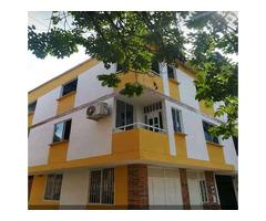 Venta de Hermoso Apartamento en Giron