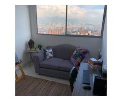 PARA ESTRENAR! Hermosos apartamentos, excelente sector y ambiente