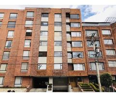 Rah código 19-2: Apartamento en Arriendo en Rincon del Chico Bogota