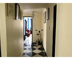 Rah código 19-19: Apartamento en Venta en Sosiego