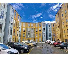 Rah código 19-3: Apartamento en Venta en Las Terrazas Bogota